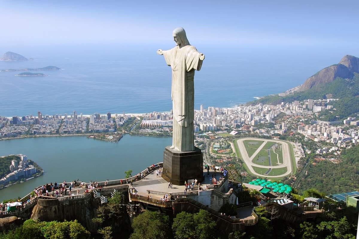 Все о стране Бразилия - Полное описание - Авантаж-тревел