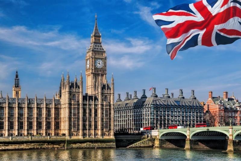 Все о стране Великобритания - полное описание - Авантаж-тревел