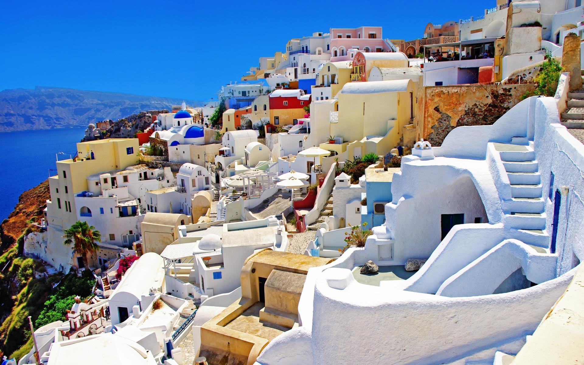 Все о стране Греция - Полное описание - Турагентство - Авантаж-тревел