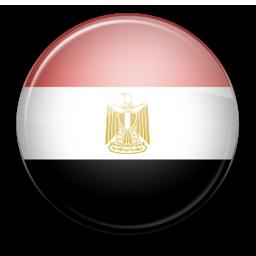 Полное описание туристических зон Египта - все курорты и регионы, отдых, путешествия, отели, пляжи, климат