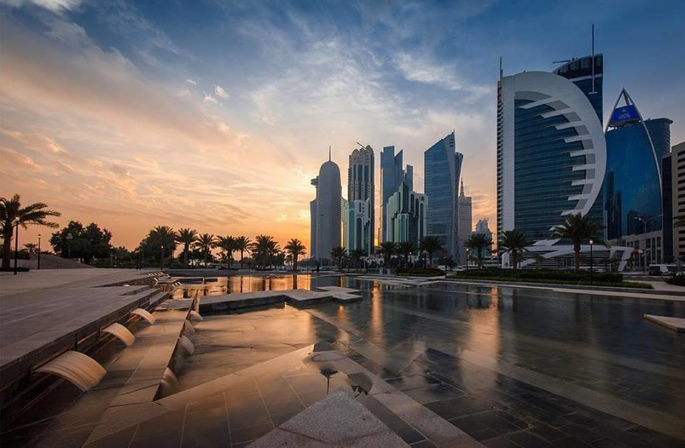 Все о стране Катар - Полное описание - Авантаж-тревел