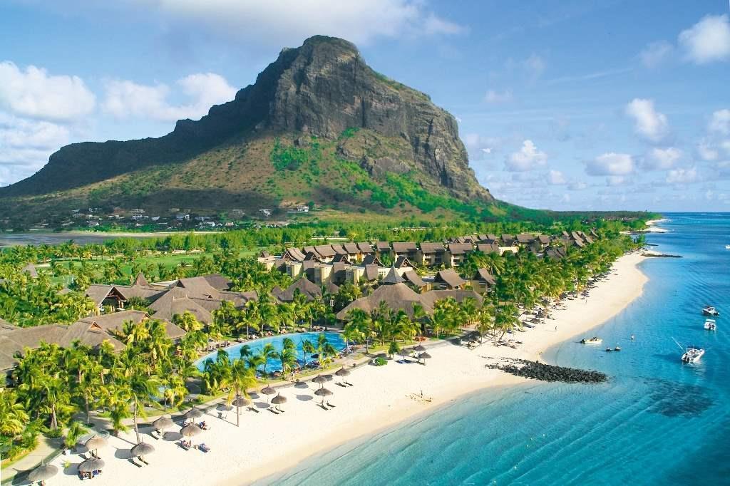 Все о стране Маврикий - Полное описание - Авантаж-тревел