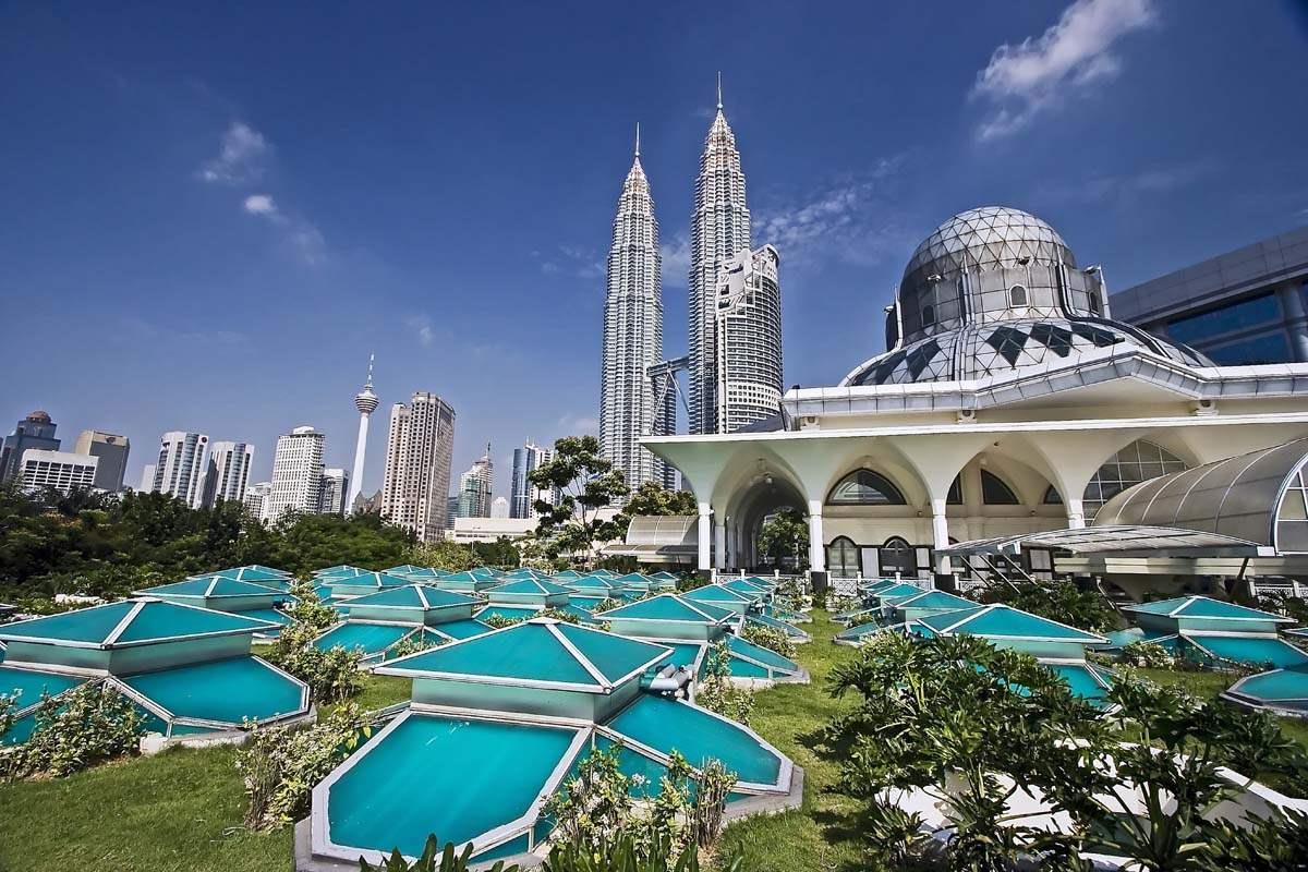 Все о стране Малайзия - Полное описание - Авантаж-тревел
