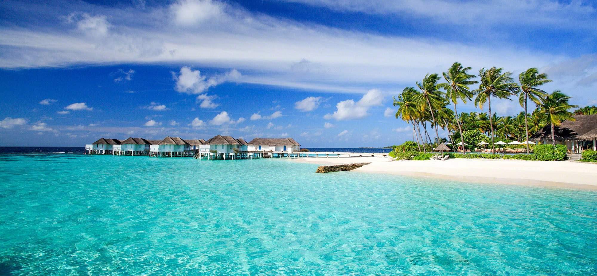 Все о стране Мальдивы - полное описание - отдых на Мальдивах - Авантаж-тревел