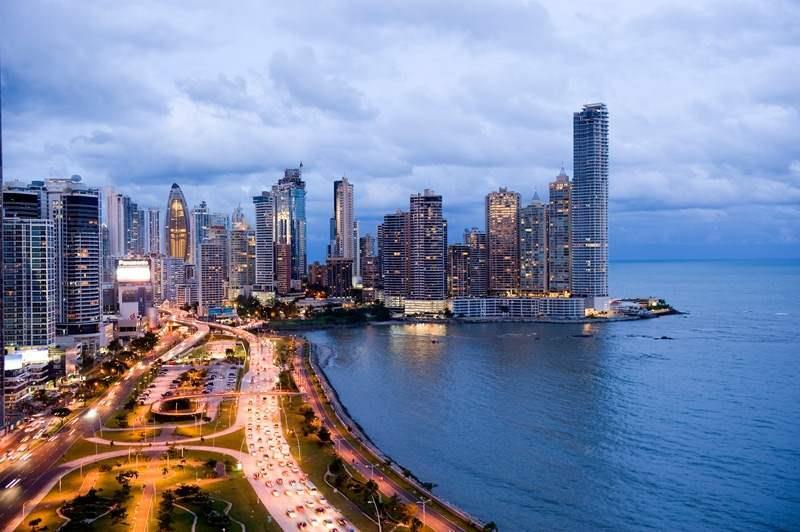 Все о стране-Панама - Полное описание - Авантаж-тревел
