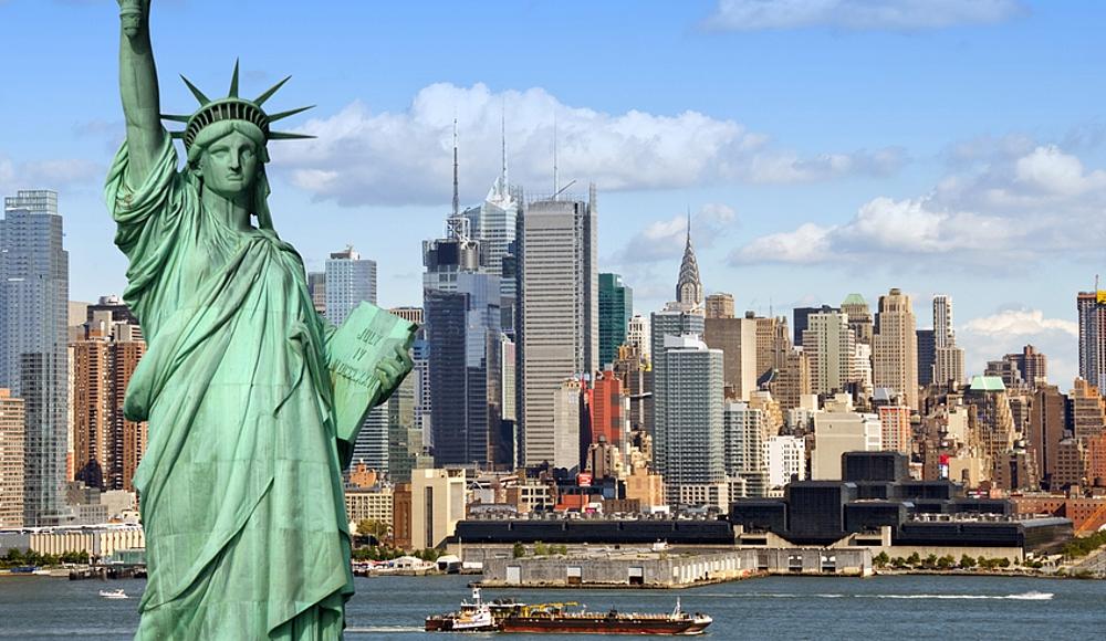 Все о стране США - Полное описание страны - Авантаж-тревел