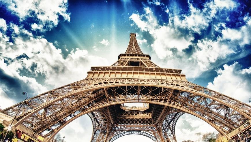 Все о стране Франция - Полное описание - Авантаж-тревел